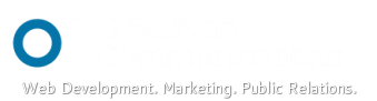O'Sullivan Communications